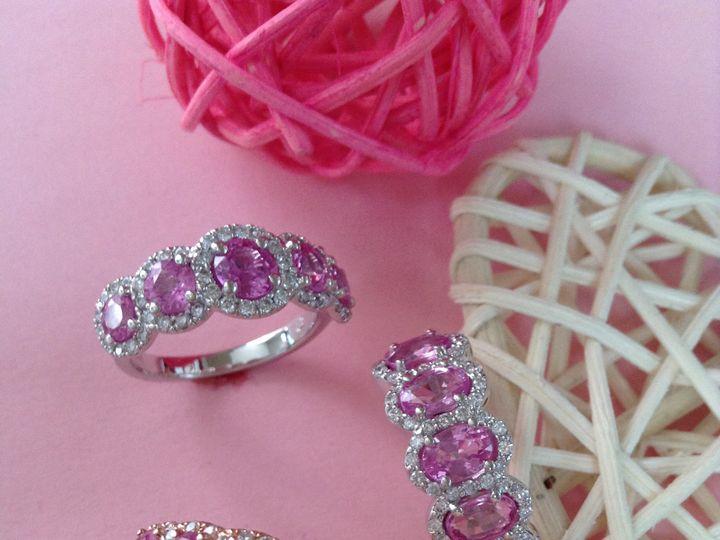 Tmx 129e4029 Ebad 429a 92ab Abe61249f43e 51 996843 New York, New York wedding jewelry