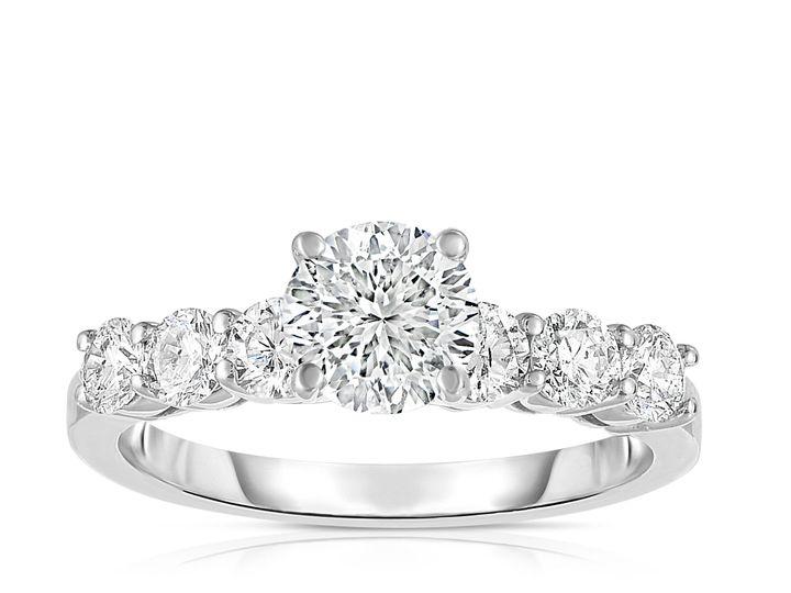 Tmx 1516830987 Fc82959d4ca2af1b 1516830983 Fd83d6f814488d54 1516830976016 6 NSR2129E New York, New York wedding jewelry