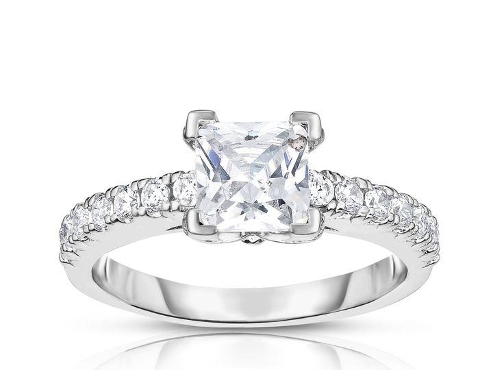 Tmx 1516830988 02452c002b81dc2f 1516830984 Ecbf5c84c4131cf1 1516830976017 7 NSR2133 PR New York, New York wedding jewelry