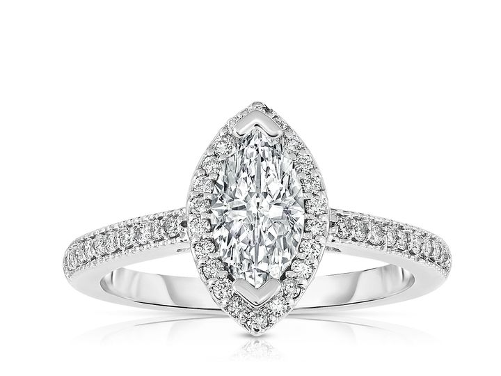 Tmx 1516830988 2651020d1723260d 1516830984 073adebf9cac4204 1516830976018 8 NSR2156MQ New York, New York wedding jewelry