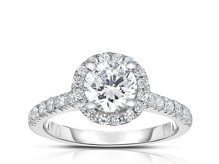 Tmx 1516831010 9c5f2bcb4dea3a38 1516831007 D5fc634bc5cb97c5 1516830992440 9 NSR2240 RD New York, New York wedding jewelry