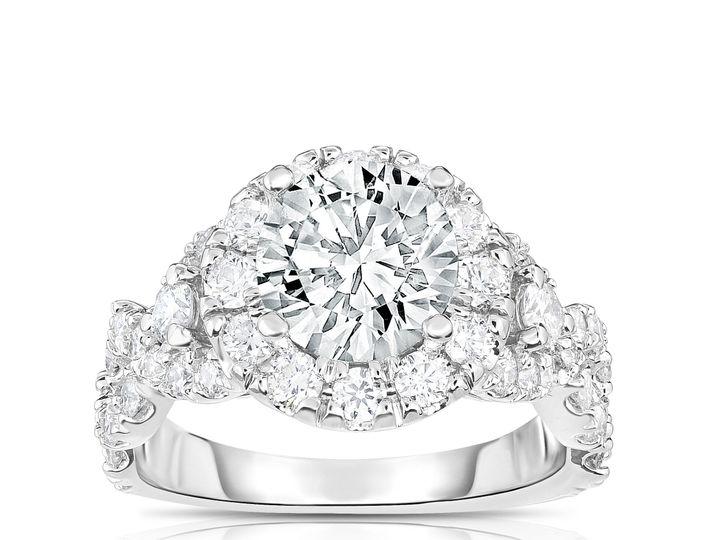 Tmx 1516831012 287dcfe86299f0bf 1516831007 28ef1d00ac8b93eb 1516830992441 10 NSR2216 New York, New York wedding jewelry