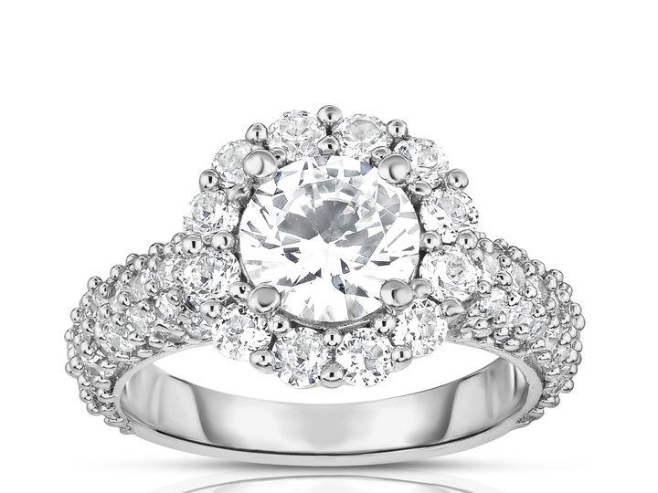 Tmx 1516831012 Aeeae4aed3891c02 1516831008 De35149ba47181bc 1516830992442 11 NSR2227 New York, New York wedding jewelry