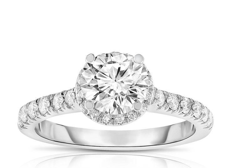 Tmx 1516831013 92ac927681100df1 1516831009 A2a18b1b86b39995 1516830992442 12 NSR2240 R1 New York, New York wedding jewelry