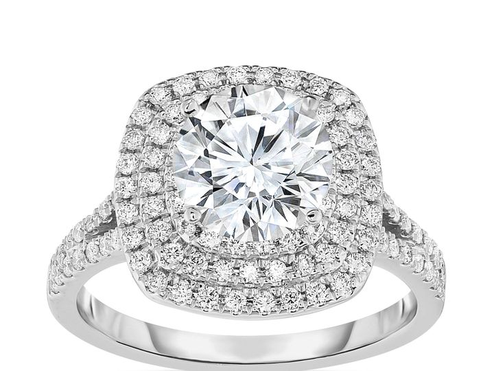 Tmx 1516831029 Eca91f320fd5c0d4 1516831026 169018a1a69b7905 1516831022120 14 NSR2316 New York, New York wedding jewelry
