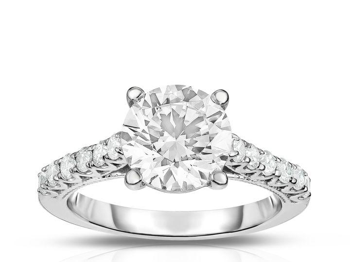 Tmx 1516831040 E6d219679ecd4bc8 1516831037 503af08f92c9c1a0 1516831033607 16 NSR2372 New York, New York wedding jewelry