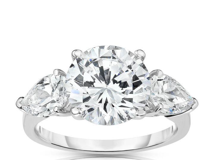 Tmx 1516831057 3d7ca927ccac8858 1516831053 1396ea6278fac896 1516831045561 19 NSR2478DIA New York, New York wedding jewelry