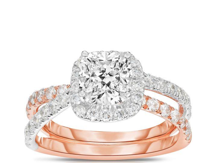 Tmx 1516831060 350bfab65a8944ff 1516831057 32d4df1b88c21254 1516831055856 20 NSR2546CU PG New York, New York wedding jewelry