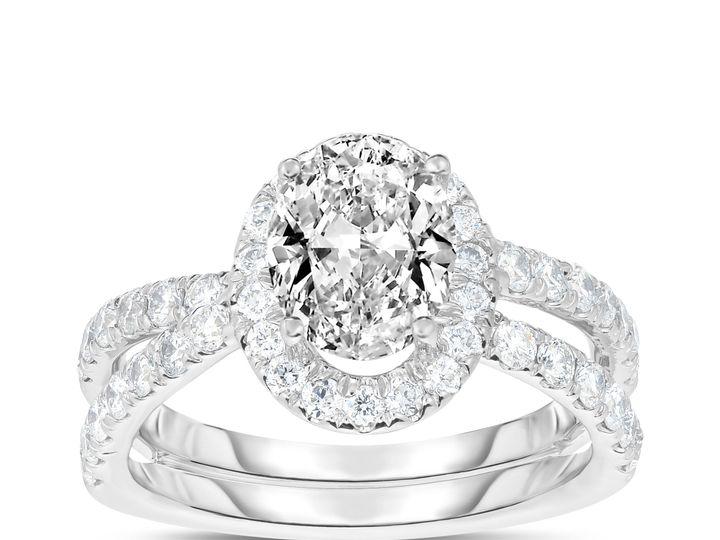 Tmx 1516831065 D66f6ad1a9962198 1516831062 387cd68b3c9f7f70 1516831060976 22 NSR2546OV New York, New York wedding jewelry