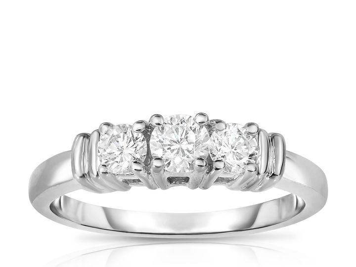 Tmx 1516831144 3d7f69df175b9b26 1516831142 506720779237d92c 1516831137822 28 NSR1712 M New York, New York wedding jewelry