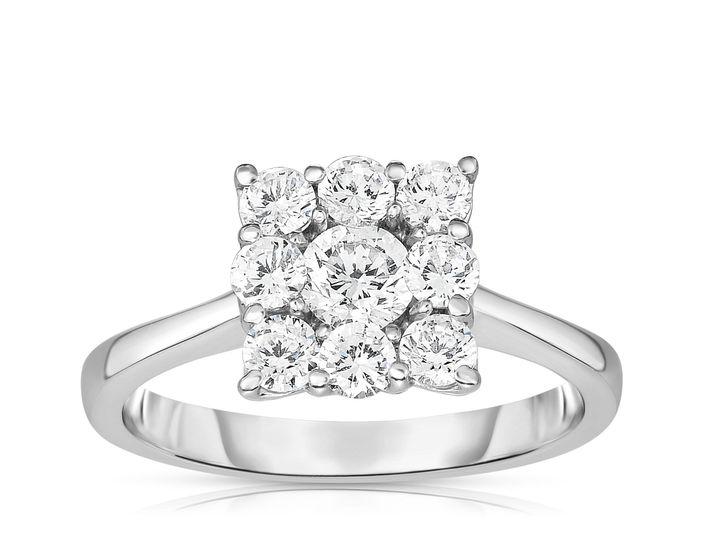 Tmx 1516831145 3e20eafa92f75e4c 1516831143 3b003464f727b13d 1516831141160 29 NSR1857 New York, New York wedding jewelry