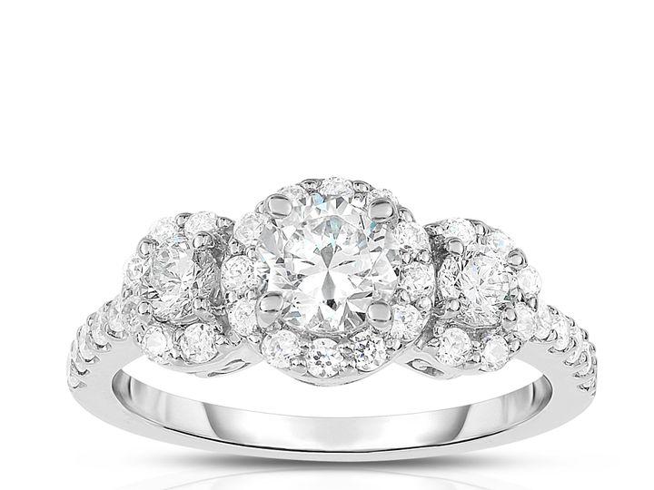 Tmx 1516831171 Fd8c73a84b8d3e70 1516831170 9c72675e4fd31c84 1516831166496 31 NSR1870 1 New York, New York wedding jewelry