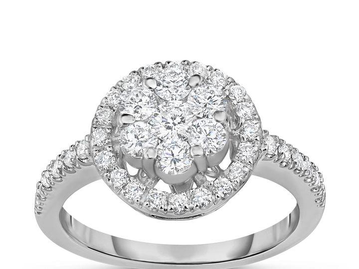 Tmx 1516831188 Ba89d862ba5a1e8c 1516831186 Ba36acb3b55505b5 1516831174487 33 NSR1883 New York, New York wedding jewelry