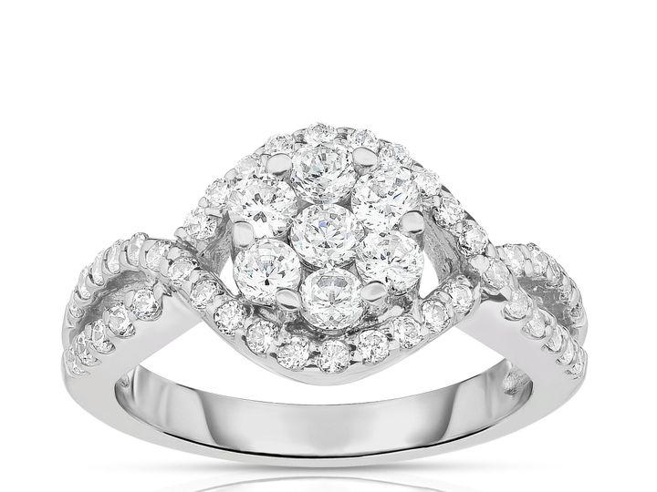 Tmx 1516831194 2f8fbe7abacf2d36 1516831191 95520e5fceba4a7d 1516831189288 35 NSR1902 New York, New York wedding jewelry