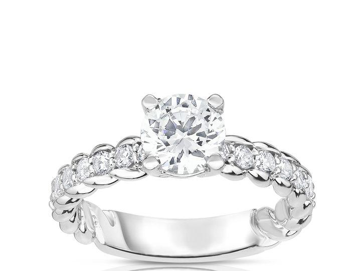 Tmx 1516831241 710c0b5a1d96b2b0 1516831238 82b972555b0f717f 1516831234384 38 NSR2048 ENG New York, New York wedding jewelry