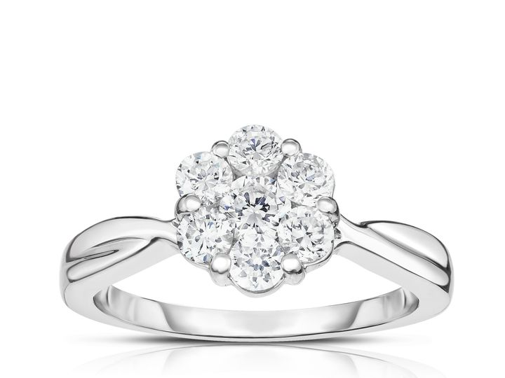 Tmx 1516831248 96a85561121991fb 1516831246 2da48b8017d66bbb 1516831242944 39 NSR2057 CLS New York, New York wedding jewelry