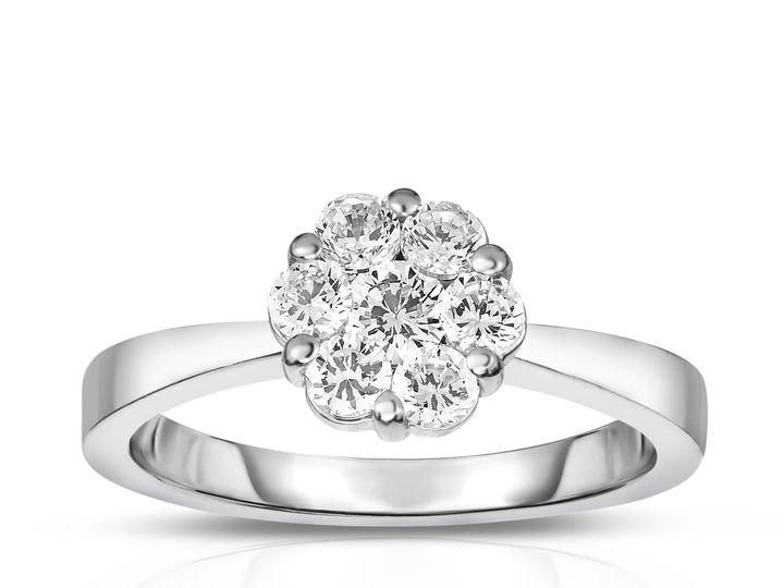 Tmx 1516831286 Fa00fa59882e17de 1516831284 A322a88ffa2098e7 1516831279256 40 NSR2065 CLS New York, New York wedding jewelry