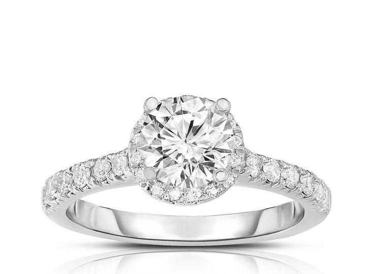 Tmx 1516831373 F8fd595caf4ce539 1516831371 Dd47caf66c874cb1 1516831368160 44 NSR2240 1 New York, New York wedding jewelry