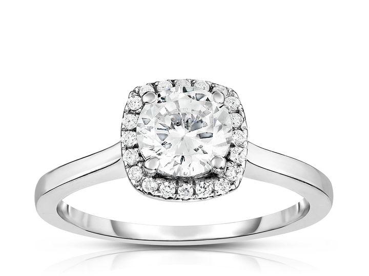 Tmx 1516831390 1d14878d27bb0781 1516831387 Fd65c8d62ba69459 1516831385376 45 NSR2340 New York, New York wedding jewelry