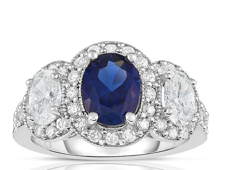Tmx 1516832050 68f61186e562c390 1516832047 D745d11ab881c8dd 1516832042777 15 NSR2248BSAP New York, New York wedding jewelry