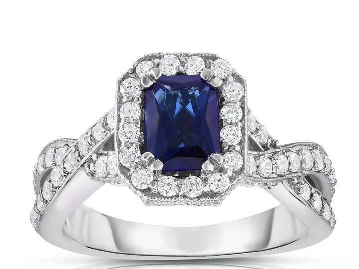 Tmx 1516832074 E6e75a1d5a5e7bd9 1516832072 1c66e67775407dfe 1516832067223 20 NSR2421BSAP New York, New York wedding jewelry