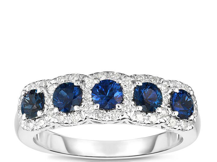Tmx 1516832127 99d85ef06eb96519 1516832124 3176f16e9f92d8bf 1516832120498 31 NSR2559 BSAP New York, New York wedding jewelry