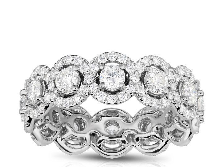 Tmx 1516832508 A5c20c48a851d0b2 1516832506 93557fdd3291e292 1516832503838 5 NSR001DIA New York, New York wedding jewelry