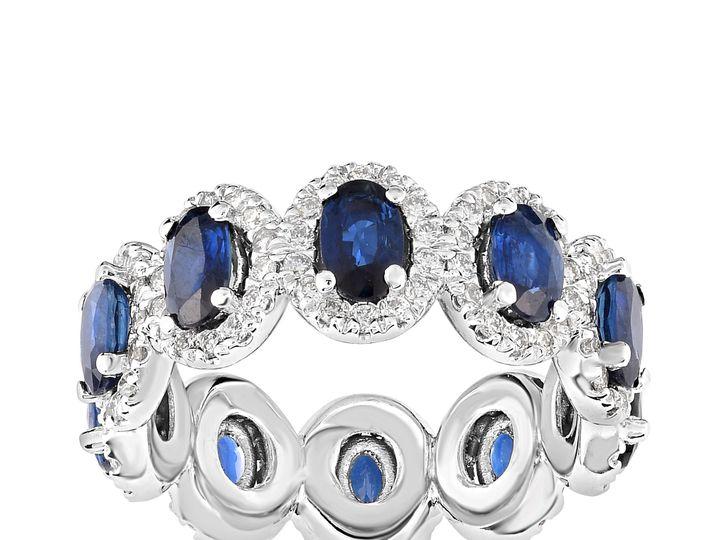 Tmx 1516832516 20c57bb91e8457bb 1516832513 B24d6b6d677138d1 1516832509354 8 NSR004BSAP 1 New York, New York wedding jewelry