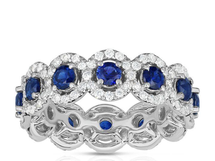 Tmx 1516832528 855f4d82423df1e7 1516832498 Cd7e240f23a93057 1516832492091 1 NSR001BSAP New York, New York wedding jewelry