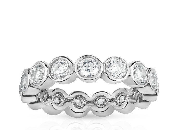 Tmx 1516832558 Fc7b78ccebf8f340 1516832556 C4096fba3767f5e7 1516832553682 9 NSR1580 New York, New York wedding jewelry