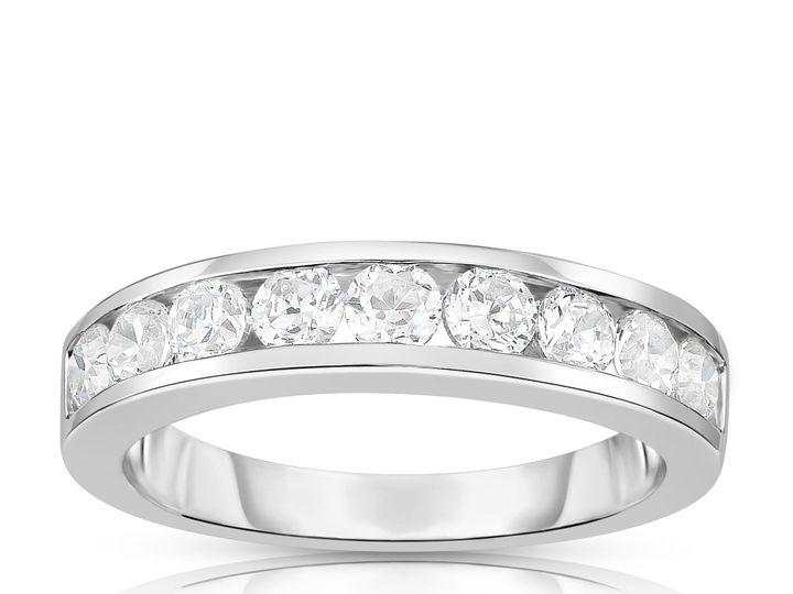 Tmx 1516832621 F9b504d592cfe6d5 1516832619 372daae863b6511e 1516832616635 17 NSR1751 New York, New York wedding jewelry