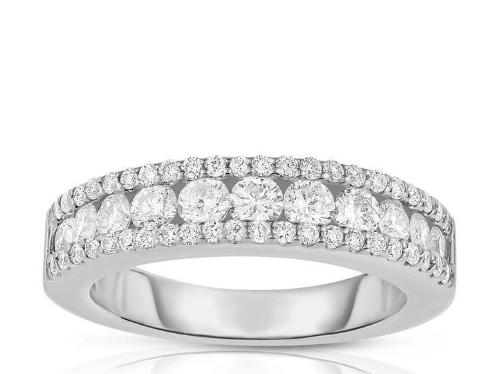 Tmx 1516832634 7032b6c3ff5948bd 1516832633 90ab58e976d6998e 1516832630539 18 NSR1907 New York, New York wedding jewelry
