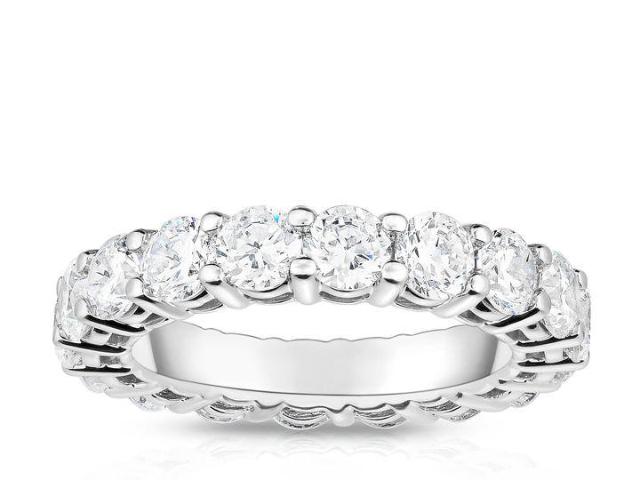Tmx 1516832653 C3bb4d000e94b4c9 1516832651 94880f9e46654dba 1516832648970 22 NSR2018 New York, New York wedding jewelry