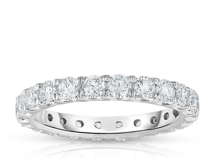 Tmx 1516832674 1df2b34dc37e9c7b 1516832673 Fd44ce8a448b0c5c 1516832670810 28 NSR2025DIA New York, New York wedding jewelry