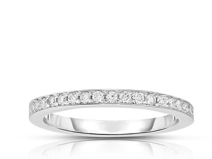 Tmx 1516832698 259cd5cfe76798ce 1516832696 Bbc749ef8699104d 1516832694482 33 NSR2035WB New York, New York wedding jewelry