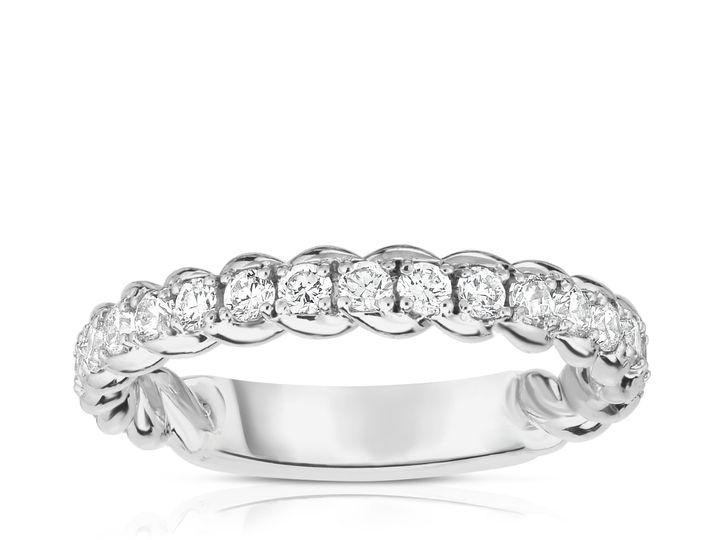 Tmx 1516832703 5d44a3c1fa6f8886 1516832701 0d08fc18191f70e3 1516832698034 34 NSR2048 WB New York, New York wedding jewelry