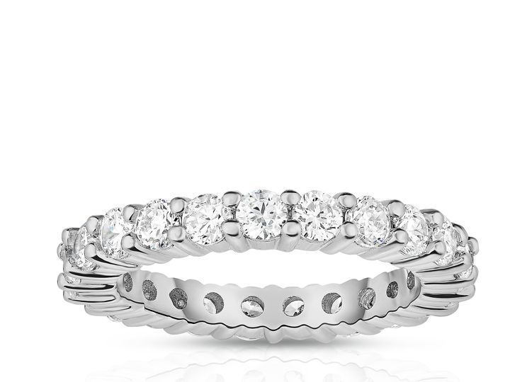 Tmx 1516832806 Feccc12ba141fd70 1516832804 70f7f70146cb4ab1 1516832801450 2 NSR2194 New York, New York wedding jewelry