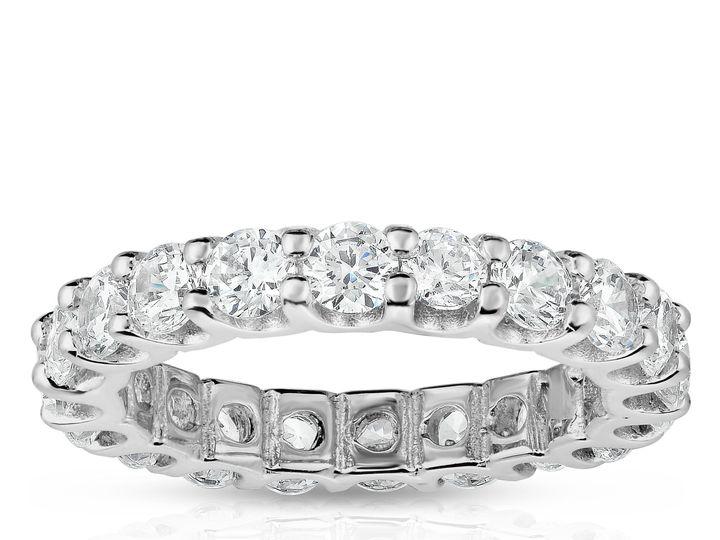 Tmx 1516832838 0f0fbf662c0734a1 1516832836 7194731acfaeb00f 1516832833426 6 NSR2268 New York, New York wedding jewelry