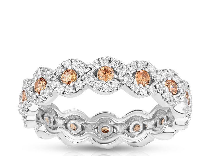 Tmx 1516832871 A6b0f4356956bbad 1516832869 20f90befbebcab8c 1516832866092 9 NSR2295CHDIA New York, New York wedding jewelry