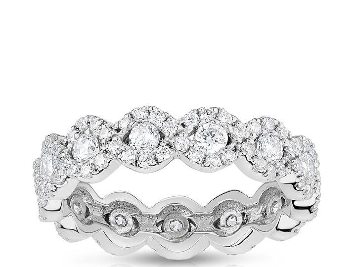 Tmx 1516832874 6d0e43946c7b4a58 1516832872 C7fadcd37cebae6e 1516832868699 10 NSR2295DIA New York, New York wedding jewelry