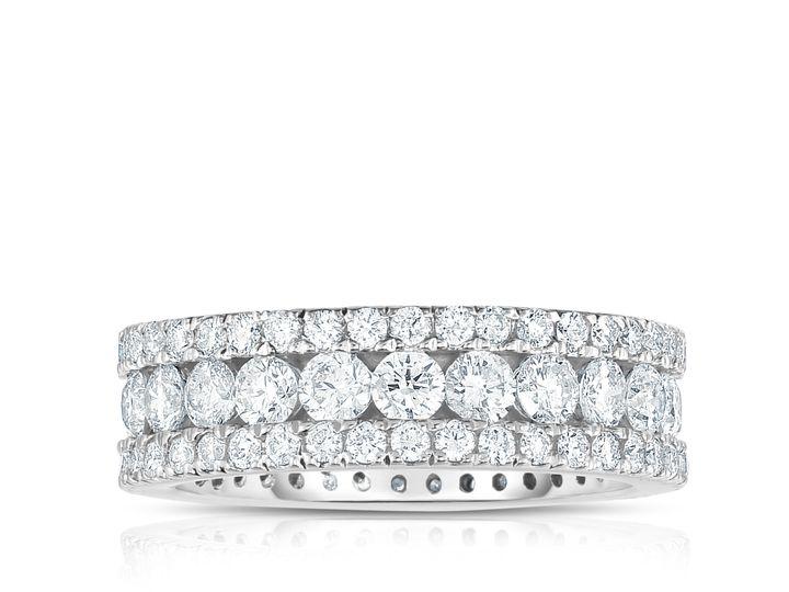 Tmx 1516832979 8b04f8cb2978a9a3 1516832977 B52fd178fb7dcc3a 1516832974803 42 NSR2465DIA New York, New York wedding jewelry