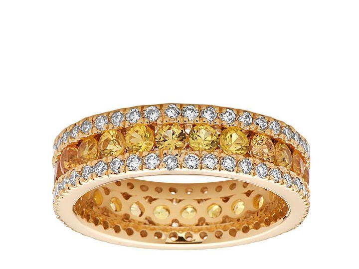 Tmx 1516832995 2991d0c4699984c5 1516832994 973b100590ed6d63 1516832992107 46 NSR2465YSAP New York, New York wedding jewelry