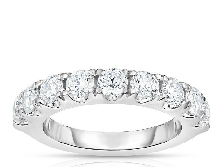 Tmx 1516833107 Ed2bf0498f450de2 1516833105 281dd3a8c7d429ae 1516833101979 68 NSR2526DIA New York, New York wedding jewelry