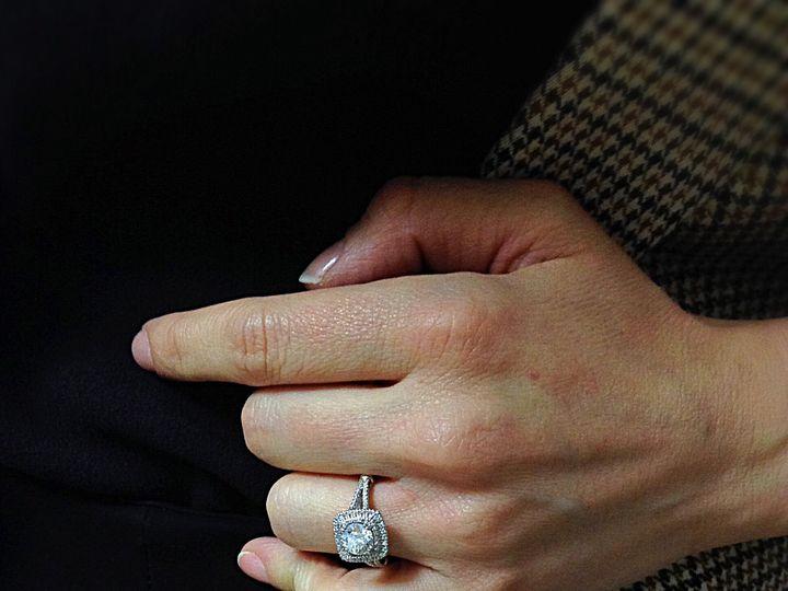 Tmx 6c61e072 9cfd 4717 986b 046d7021d771 51 996843 New York, New York wedding jewelry