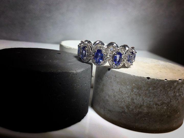 Tmx 6f648448 Ecc5 41e7 Af2a 4c75a0c0fd25 51 996843 New York, New York wedding jewelry
