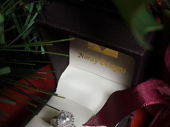 Tmx 799fb606 B6e9 4bf2 A10e C673f10b5996 51 996843 New York, New York wedding jewelry