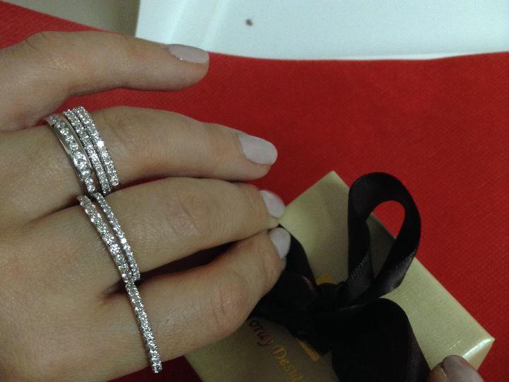 Tmx 8335509c 5ef7 446d A815 525f74c32178 51 996843 New York, New York wedding jewelry