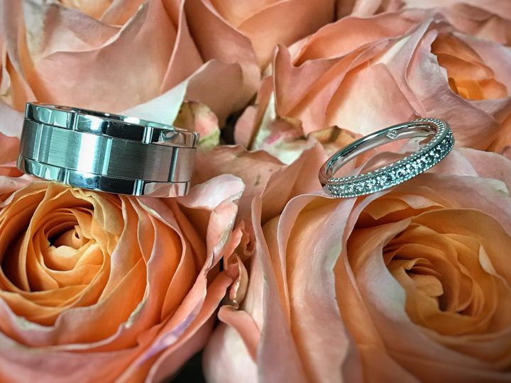 Tmx 8a4864c4 Bdaa 43d0 8aa6 81fcc100fa59 51 996843 New York, New York wedding jewelry