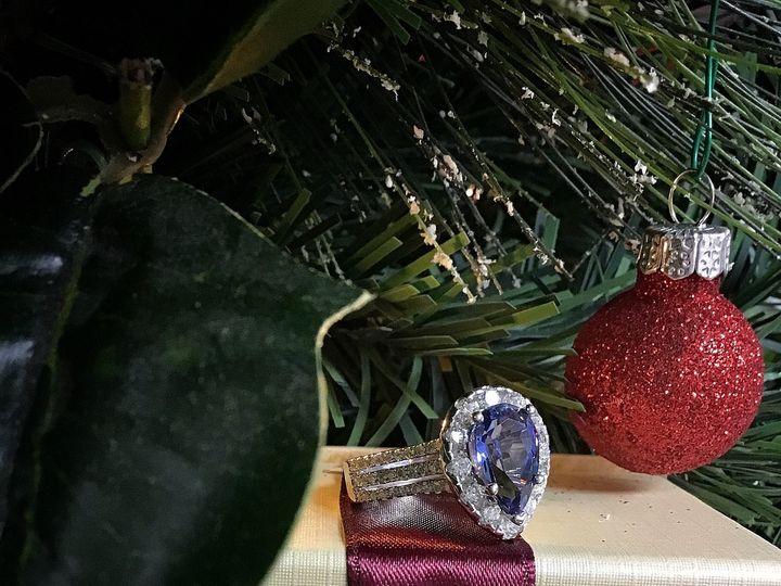 Tmx 8e146cc6 C9f0 4c70 9547 216f03ed8ca0 51 996843 New York, New York wedding jewelry