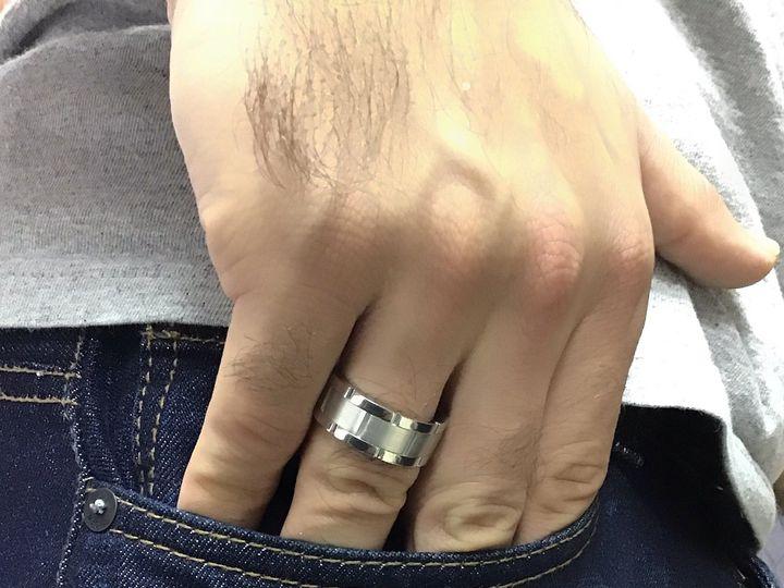 Tmx Bf77fc44 3b86 4840 86a1 9104219fa85e 51 996843 New York, New York wedding jewelry